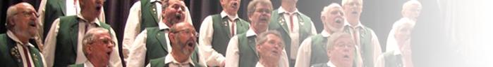Chorverband Filder